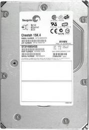 жесткий диск Seagate ST3146854SS