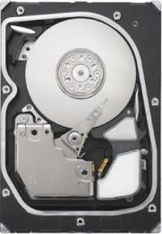 жесткий диск Seagate ST3146855SS