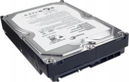 жесткий диск Seagate ST31500341AS