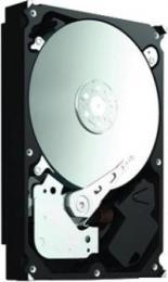 жесткий диск Seagate ST31500541AS