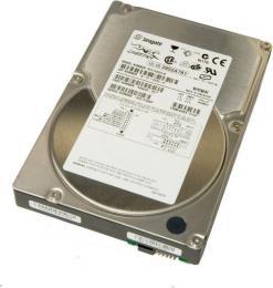 жесткий диск Seagate ST318406LW