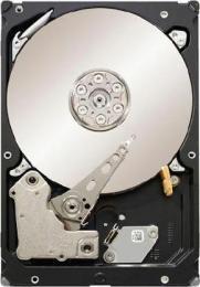 жесткий диск Seagate ST32000444SS