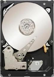 жесткий диск Seagate ST32000645SS