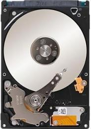 жесткий диск Seagate ST320LT022