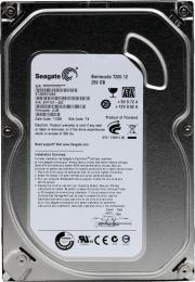 жесткий диск Seagate ST3250312AS