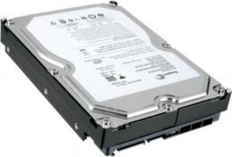 жесткий диск Seagate ST3250312CS