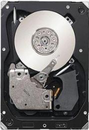 жесткий диск Seagate ST3300555SS