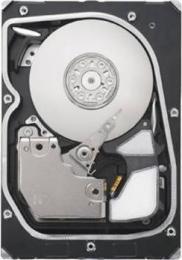жесткий диск Seagate ST3300655LW