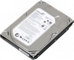 жесткий диск Seagate ST3320413AS