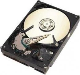 жесткий диск Seagate ST3320620A