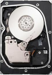 жесткий диск Seagate ST3400755FC