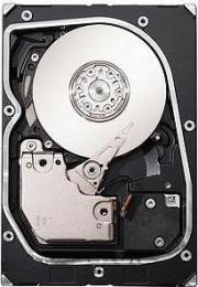 жесткий диск Seagate ST3400755SS