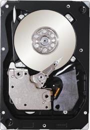 жесткий диск Seagate ST3450856SS