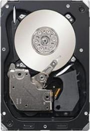 жесткий диск Seagate ST3450857FC