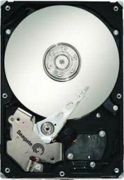 жесткий диск Seagate ST3500320NS