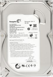 жесткий диск Seagate ST3500413AS