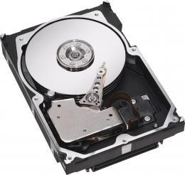 жесткий диск Seagate ST373207FC