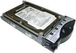 жесткий диск Seagate ST373454FC