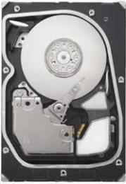 жесткий диск Seagate ST373455LW