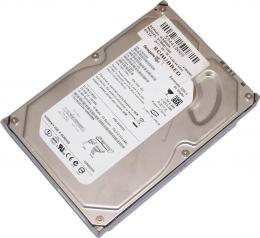 жесткий диск Seagate ST3808110AS