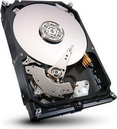 жесткий диск Seagate ST4000DM000