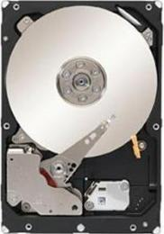 жесткий диск Seagate ST4000NM0023