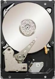 жесткий диск Seagate ST500NM0001