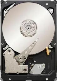 жесткий диск Seagate ST500NM0011