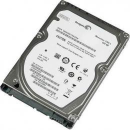 жесткий диск Seagate ST9500420AS
