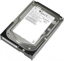 жесткий диск Sun XRB-SS1CE-146G15KZ