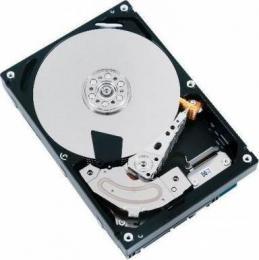 жесткий диск Toshiba MG03SCA300