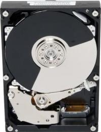 жесткий диск Toshiba MK1002TSKB