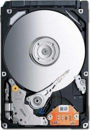 жесткий диск Toshiba MK7575GSX