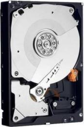 жесткий диск Western Digital WD1002FAEX