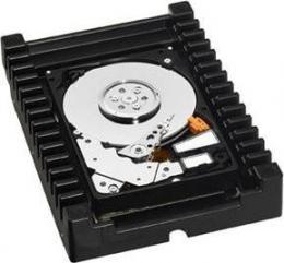 жесткий диск Western Digital WD1500HLFS