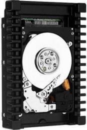 жесткий диск Western Digital WD1500HLHX