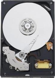 жесткий диск Western Digital WD1600AAJB