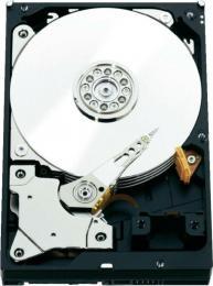 жесткий диск Western Digital WD3000FYYZ