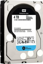 жесткий диск Western Digital WD4000F9YZ