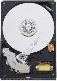 жесткий диск Western Digital WD400BB
