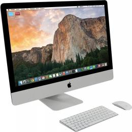 компьютер-моноблок Apple iMac Z0SC002JA