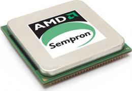 процессор AMD AMD Sempron 2800+