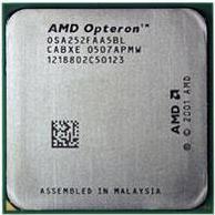 процессор AMD AMD Opteron 146