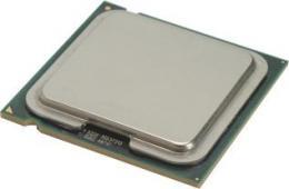 процессор AMD AMD Opteron 240