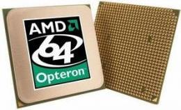 процессор AMD AMD Opteron 270