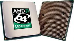 процессор AMD AMD Opteron 885