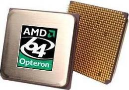процессор AMD AMD Opteron 1210
