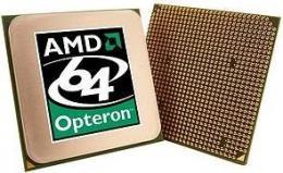 процессор AMD AMD Opteron 1220
