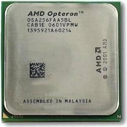 процессор AMD AMD Opteron 1222