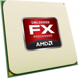 процессор AMD AMD FX-4130
